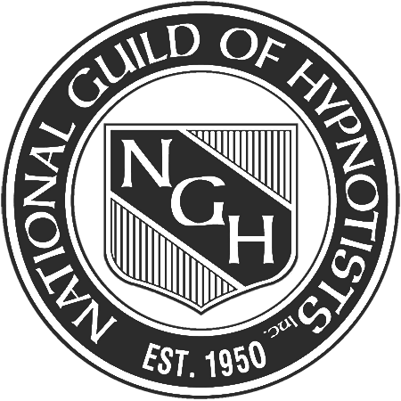 Certified Consulting Hypnotist of Natinal Guild Of Hypnotists Inc.